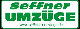 Logo Seffner