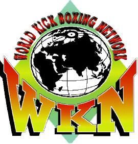 wkn_logo