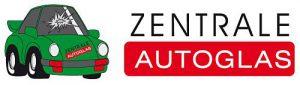 Logo Zentrale Autoglas