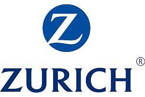 Logo Zurich Pietschmann